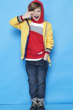 little kid fashion Young Boys Fashion, Kids Fashion Show, Little Kid Fashion, Baby Boy Fashion, Toddler Fashion, Fashion Children, Kool Kids, Cheap Kids Clothes, Kid Swag