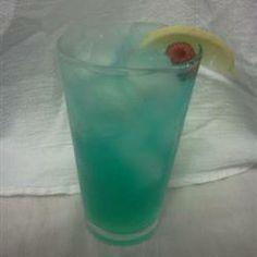 Electric Lemonade Allrecipes.com