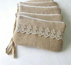 . Diger sayfalarim⤵ @orgu_dizayn @candydizayn @hobyorgu . #pinterest #alıntı #quotation #excerpts #knittingaddict #crochet #örgü #dantel …