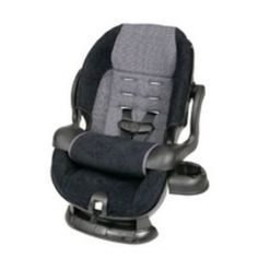 convertible car seat shield arm that pull down - Google Search