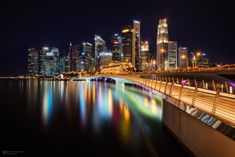 """https://flic.kr/p/SRMMts 