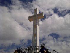 Mount Soledad~ La Jolla, CA