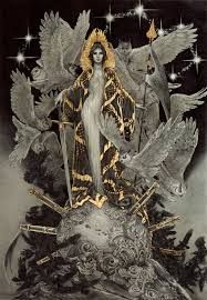 Image result for Yoann-Lossel