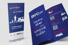 Federal Cars 25th Anniversary Campaign | BPR Creative 25th Anniversary, Campaign, Graphics, Cars, Creative, Books, Federal, Libros, Graphic Design
