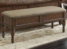 Image result for bench seat storage furniture