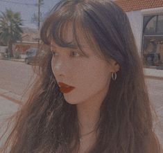 ⌠💌 ⇾ ॰˳ཻ̊✩⌡ 『k-pop girls icons』 〔🌿〕 reminder ⇢ ninguna imagen m… # No Ficción # amreading # books # wattpad Korean Aesthetic, Aesthetic Photo, Aesthetic Pictures, Twitter Icon, Triple H, Nayeon, Seungyeon Kara, Uee After School, Icons