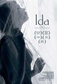 Ida 2013 film