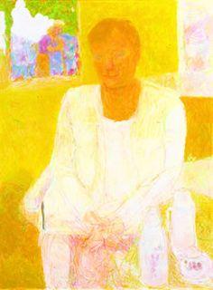 Tarja Halonen by Rafael Wardi Modern Art, Contemporary Art, Art Station, Female Art, Finland, Studios, Canvas Art, Characters, Portraits