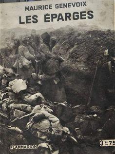 Bataille De Verdun, Maurice, Movie Posters, Painting, Film Poster, Popcorn Posters, Painting Art, Paintings, Film Posters