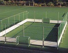 Image result for football skills cage Creator Studio, The Creator, Cage, Football, Soccer, Futbol, American Football, Soccer Ball