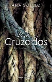 Read -Capítulo from the story Vidas Cruzadas © (COMPLETA) by Themma (ANA COELLO) with reads. Billdip, Wattpad, Miraculous Ladybug Fanfiction, I Love Reading, American Horror Story, Jikook, Horror Stories, Photo Book, Photos