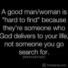 26 Ideas Womens Day Quotes Inspiration My Life Faith Quotes, True Quotes, Bible Quotes, Motivational Quotes, Inspirational Quotes, Godly Man Quotes, Christian Relationship Quotes, Qoutes, Dating Relationship