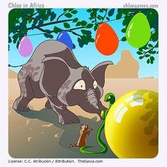 ElephantColor by Fran-atic on DeviantArt Social Community, Worlds Largest, Chloe, Pikachu, Deviantart, Game, Artist, Fictional Characters, Venison