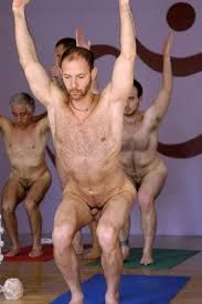 Fitness women nude videos