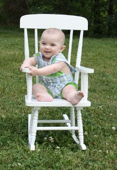 291337 - Boy John John Infant Boy Baby Boy Jon Jon