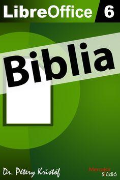 LibreOffice6