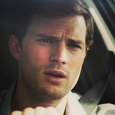 Mr.Grey