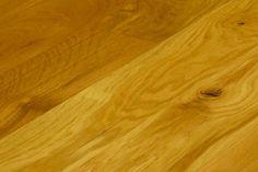 Eiche Landhausdiele Rustikal / Click Parkett, gefast, gebürstet, natur geölt, 14 x 130 x 1092 mm