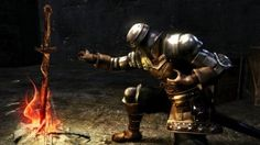 Dark Souls Artorias Of The Abyss DLC Screens