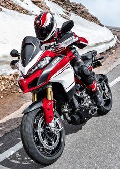 Thriller books Ducati Multistrada 1200 Enduro - (www. Ducati Scrambler Cafe Racer, Ducati Motorbike, Moto Ducati, Ducati Logo, Ducati 999, Ducati Monster 796, Ducati Xdiavel, Bike Wallpaper, Ducati Custom