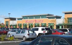 Echoes: Victory of community over individualism at #MarketBasket | The Boston Pilot