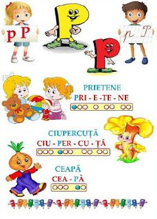 Learning The Alphabet, Early Education, Activities For Kids, Kindergarten, Classroom, Comics, Logos, Children, School