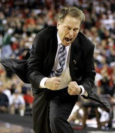 ... + images about Passion on Pinterest | Passion, Worth It and Tom Izzo