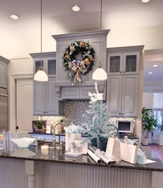 Holiday cooking keeps your kitchen working overtime. Add savings to your holiday meals with these cost-saving tips.
