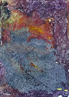 """Fantastic """"contemporary abstract artists"""" detail is offered on our web pages. Check it out and you wont be sorry you did. Contemporary Abstract Art, Vintage Posters, Fine Art, Artists, Check, Detail, Colors, Visual Arts, Poster Vintage"""