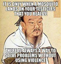 ( - p.mc.n. ) Good point