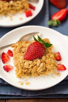 amish-baked-oatmeal2-srgb.