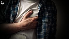 Why The Risk Of Heart Attacks Increase In Winter