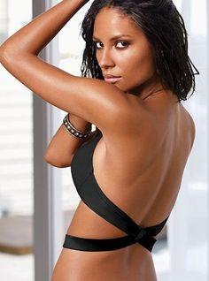 1bc6df7fc05 backless dress bra Bras For Backless Dresses