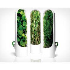Herb-Savor Mini Pods