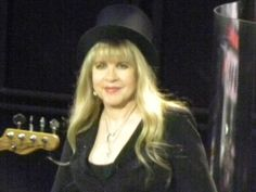 Stevie in Greensboro, NC 3/17/15. Photo taken by Stephanie Whitaker.