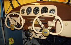 1946 Aeronca 11AC Chief for sale in NC United States => http://www.airplanemart.com/aircraft-for-sale/Single-Engine-Piston/1946-Aeronca-11AC-Chief/11088/
