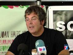 """""""Al loro con los rumores"""". Es la nueva campaña del Ayuntamiento de Getxo"""