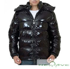 255eaeb148e0 127 Best Shiny Down Jackets images