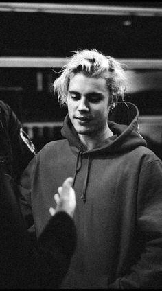 Read 16 from the story Crush; Justin Bieber by vuittonshine (𝗚𝗶𝗴𝗶 ♡. Justin Bieber Lockscreen, Justin Bieber Wallpaper, Peinado Justin Bieber, Justin Baby, Bae, I Love Justin Bieber, My Boyfriend, Hot Guys, Future Husband