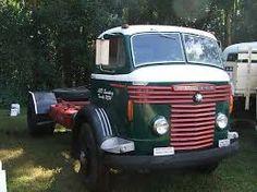 Image result for Classic british lorries