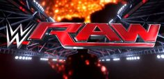 WWE Raw 15 March, 2016 Full Show Video All Matches Results