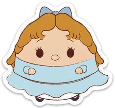 Cherry Stickers Homemade Stickers, Diy Stickers, Printable Stickers, Laptop Stickers, Disney Drawings, Cartoon Drawings, Cartoon Art, Studio Ghibli Background, Kawaii Disney