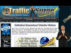 How To Increase Website Traffic Free - http://getfreewebsitetraffic.com/how-to-get-free-website-traffic/how-to-increase-website-traffic-free/