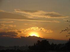 Sunrise, Nueva Ecija, Philippines Spiritual Beliefs, Spirituality, Filipino, I Fall, Philippines, Catholic, Sunrise, Lord, Spaces