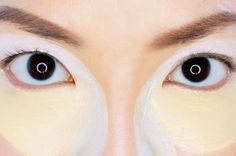 How To Get Rid Of Dark Circles Instantly | Beautylish