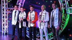 Jose Alfredo Galarza from Puerto Rico won Mister Tourism International – Congratulations! October 25, Pageants, Panama City Panama, Puerto Rico, Denmark, Infographics, Philippines, Congratulations, Tourism