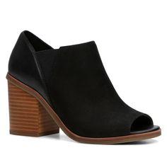 JACQUELINE High Heels   Women's Shoes   ALDOShoes.com