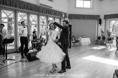 Meriel and Max's hot summer's wedding at The Sun Pavilion, Harrogate, North Yorkshire Wedding First Dance, Pavilion Wedding, Beautiful Wedding Venues, North Yorkshire, Tie The Knots, Summer Wedding, Ballet Skirt, Sun, Weddings