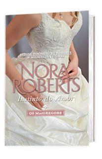 Literatura De Mulherzinha Cap 1040 Instinto Do Amor Nora