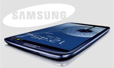 Samsung announces Tizen OS will be released this year